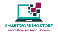 Smartworkingstore